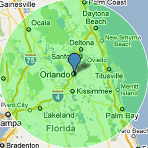 Mold Remediation - Orlando Water Damages